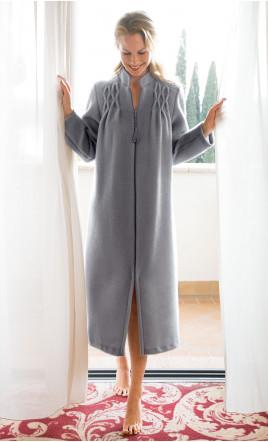 robe de chambre - SONGE