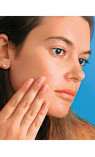 crème épilation visage - GYPSE