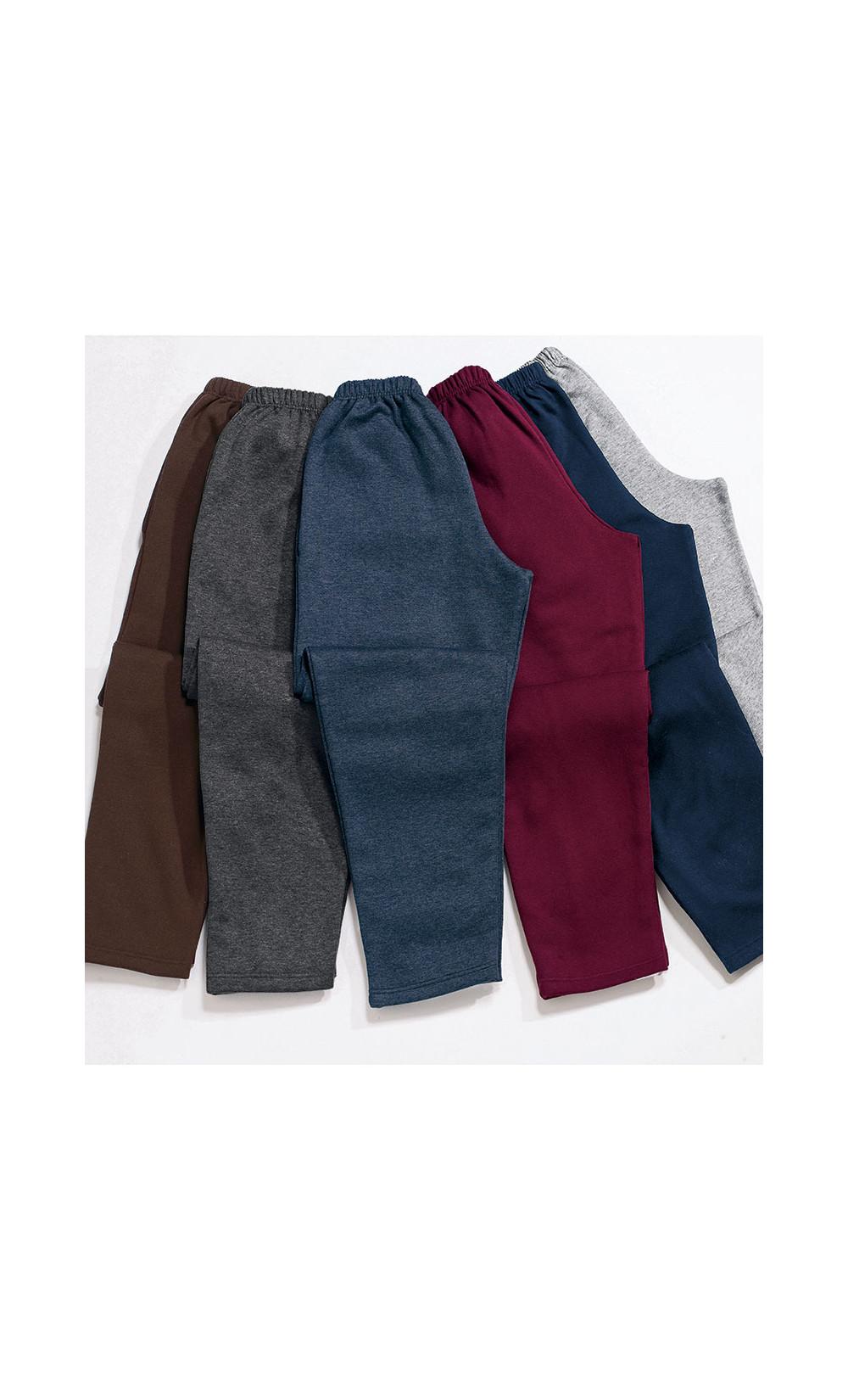 pantalon de jogging - FANO