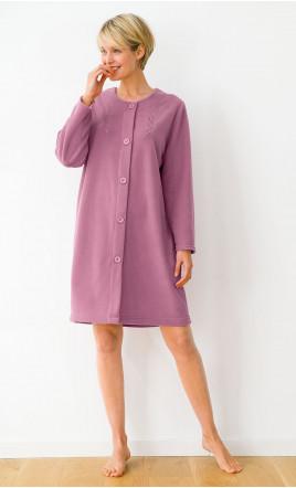 robe de chambre - SABOT