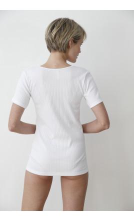 chemise - VOILETTE