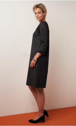 robe - HIMALAYA