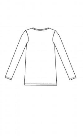 tee-shirt - CHARADE