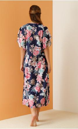 robe d'hôtesse - SALANGI