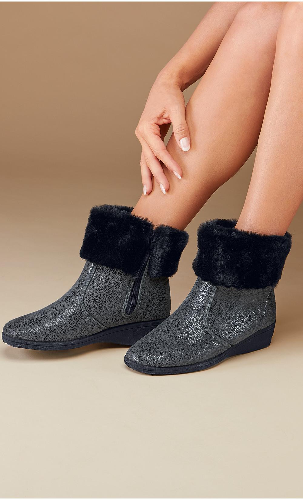 boots - ORIBASE