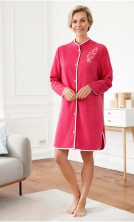 robe de chambre - SOCRATE