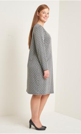 robe - HARLEM