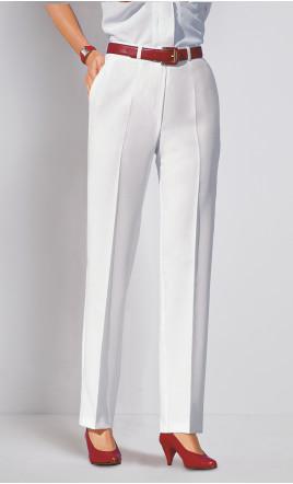 pantalon - NICOPOLIS