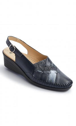 sandale - OSTRICOUR