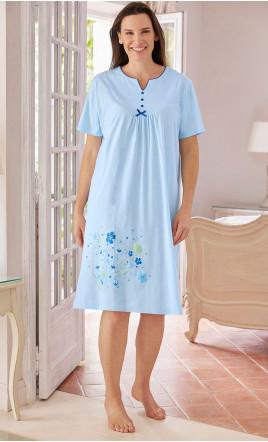 chemise de nuit - SUSHI