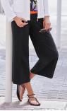 pantalon 7/8ème - NOUMEA