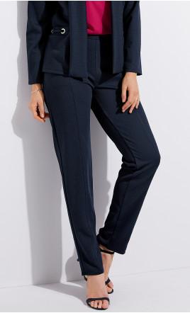 pantalon - NUDILI