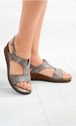 sandale - ORCEMONT