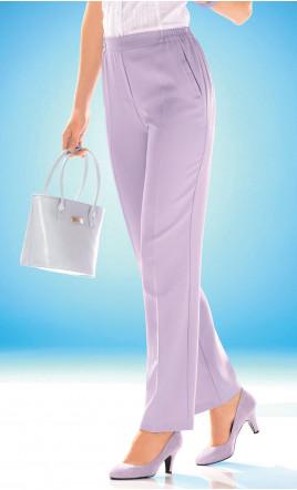 pantalon - NOCETA