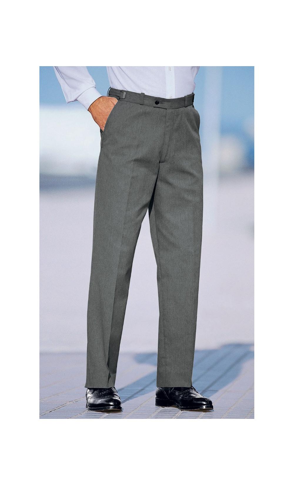 pantalon - FLOREAL
