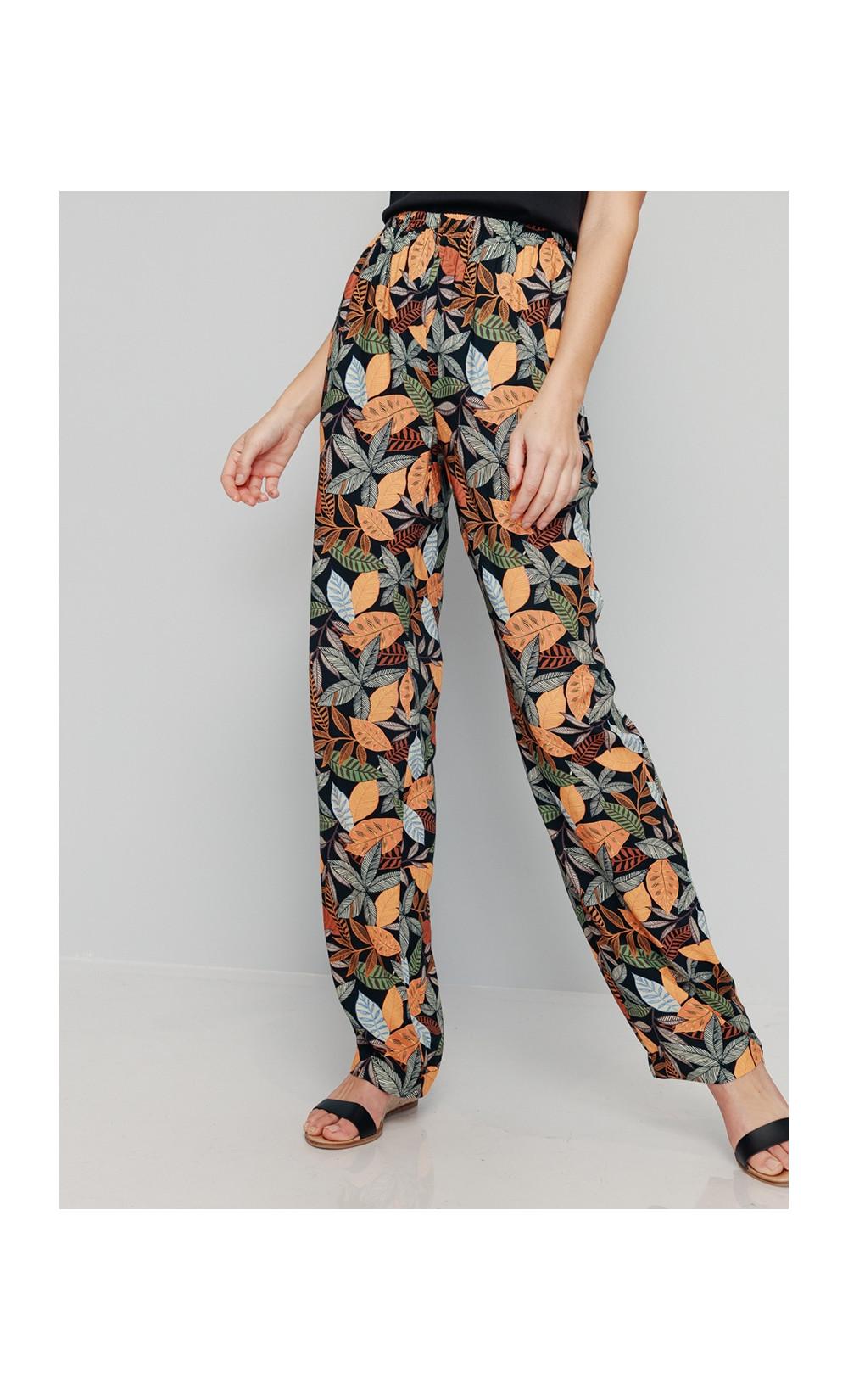 pantalon - NOUVEAU