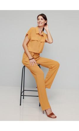 combi-pantalon - EMPOLI