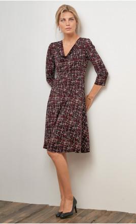 robe - HAMEAU