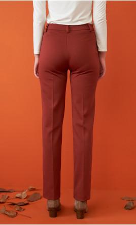 pantalon - NEUVIC