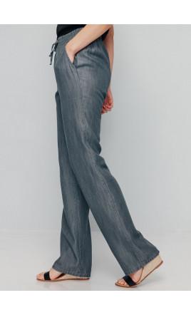 pantalon - NIZAN