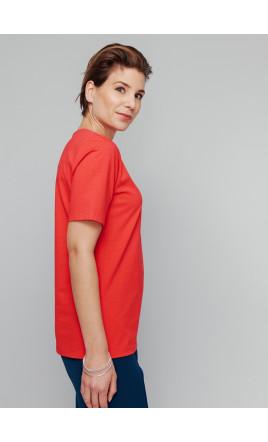 tee-shirt - CONSUL