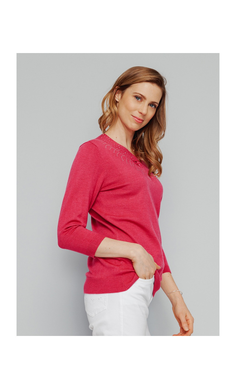 pull - MABLY