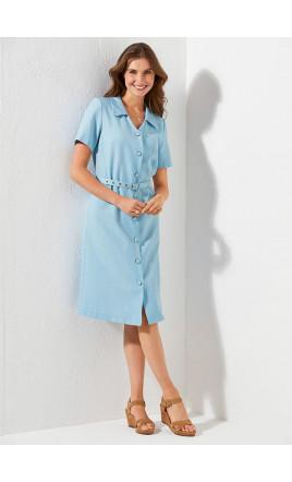 robe - ESSENTIEL
