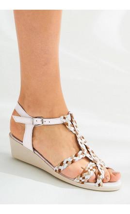 sandale - OGUERA