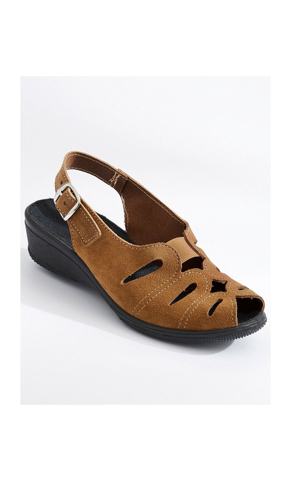 sandale - ONESIME