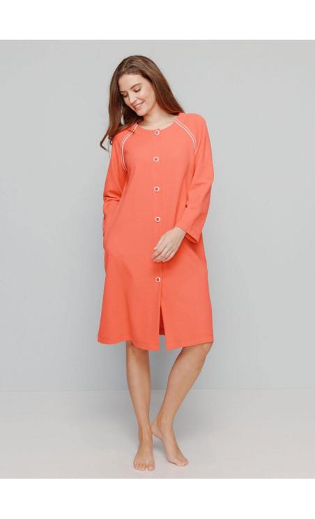 robe de chambre - SORGO