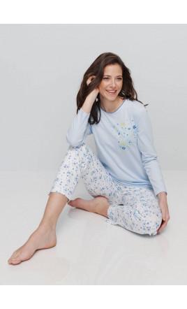 haut de pyjama - SOURCE
