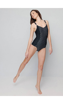 maillot de bain - TOUCAN