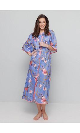 robe de chambre - SABLONNE