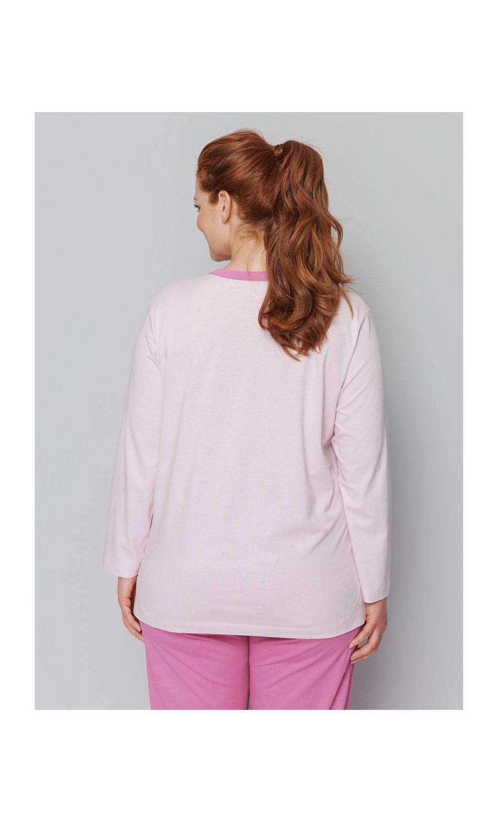 pyjama - SYDNEY
