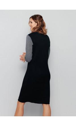 robe - HAMBOURG