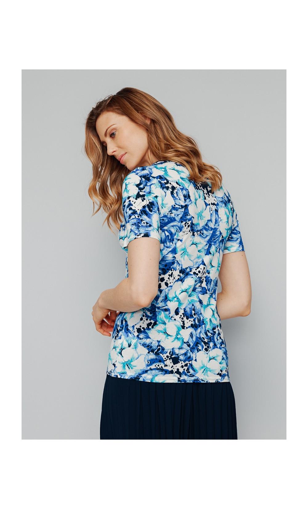 tee-shirt - CIVIL