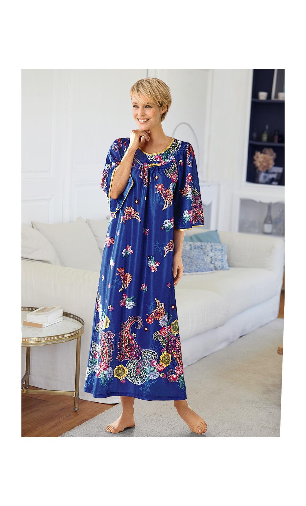 robe d'hôtesse - SIRROCO