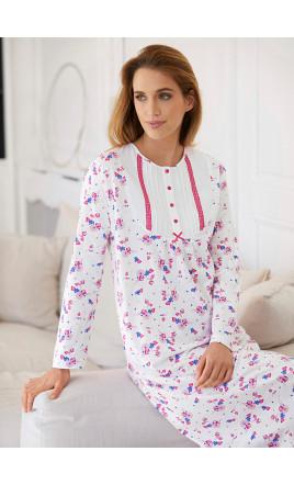 chemise de nuit - SAFI