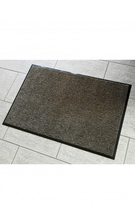 tapis antipoussière - RUN