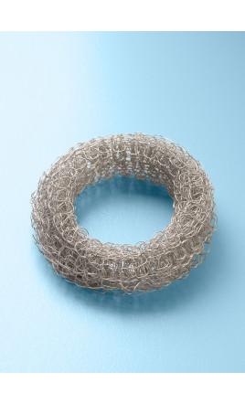 anneau anti-tartre - GREFFIER