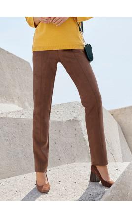 pantalon - NACHAME