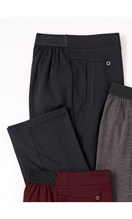 pantalon - NAJAC