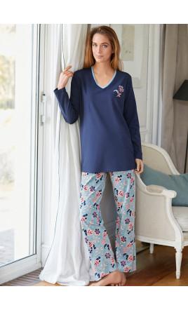 pyjama - SALERIA