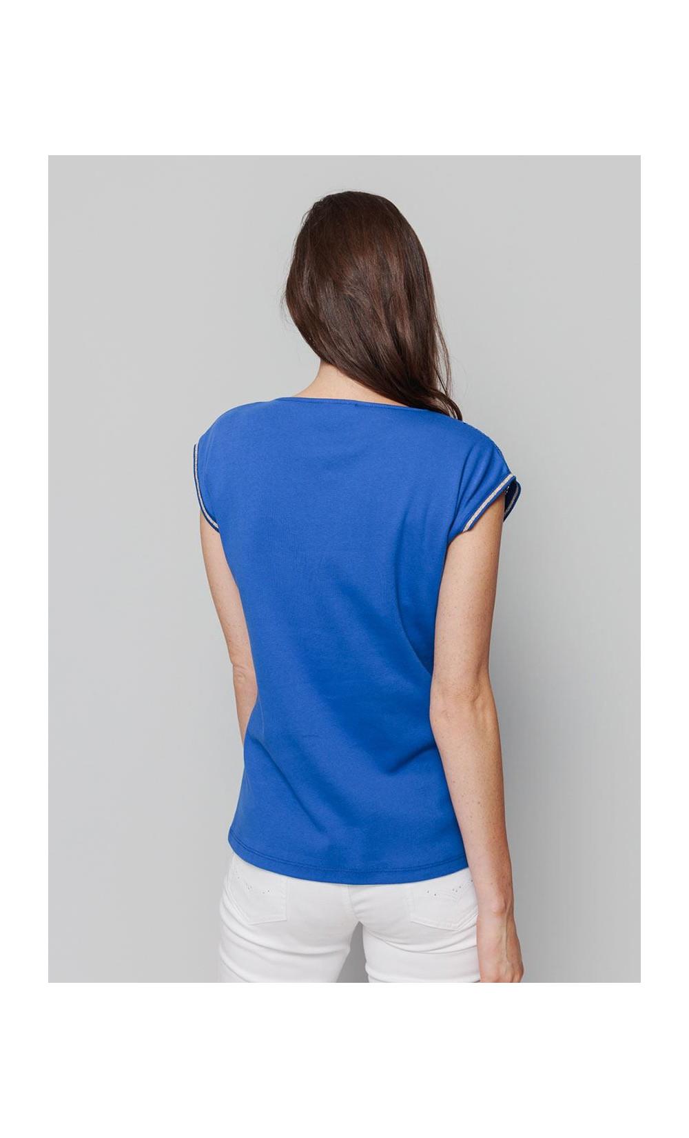tee-shirt - CUBA