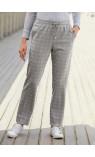 pantalon droit - NOULENS
