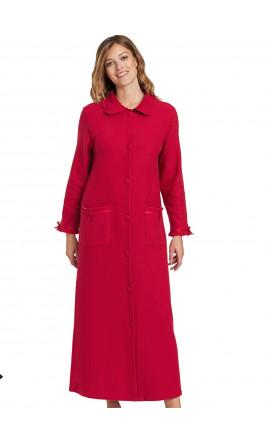 robe de chambre - SALAGNAC