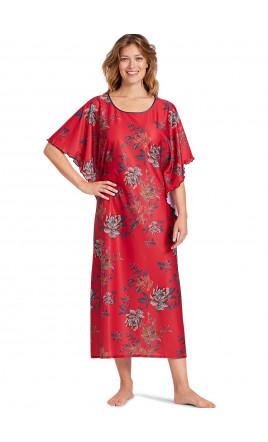 robe d'hôtesse - SONORE